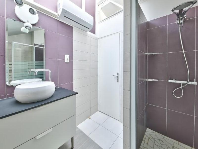 Rental apartment St germain en laye 5000€ CC - Picture 13