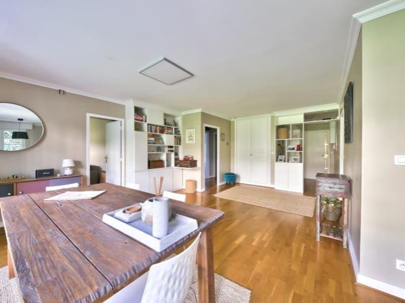 Rental apartment Le pecq 2200€ CC - Picture 4