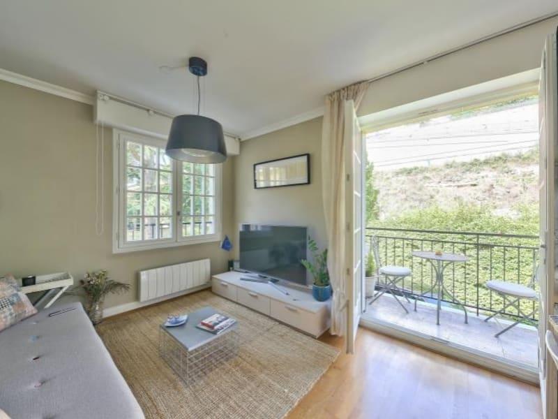 Rental apartment Le pecq 2200€ CC - Picture 11
