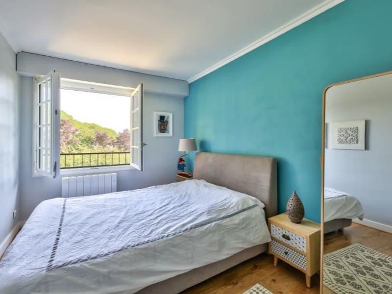 Rental apartment Le pecq 2200€ CC - Picture 12