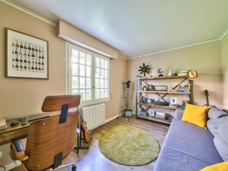 Rental apartment Le pecq 2200€ CC - Picture 13