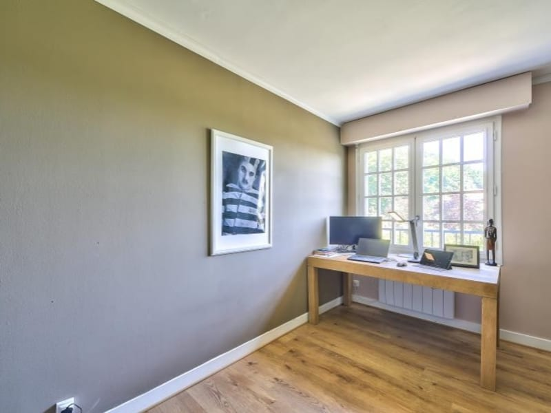 Rental apartment Le pecq 2200€ CC - Picture 14