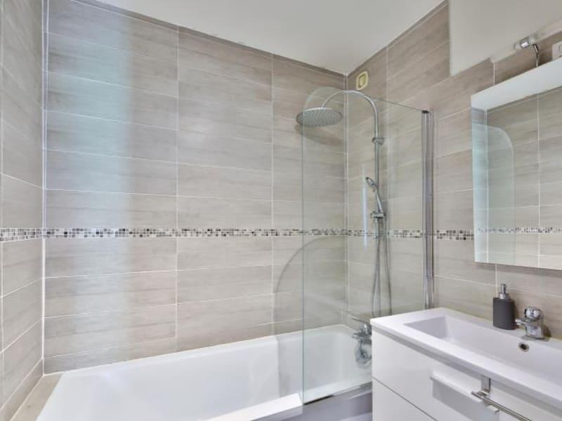 Rental apartment Le pecq 2200€ CC - Picture 15