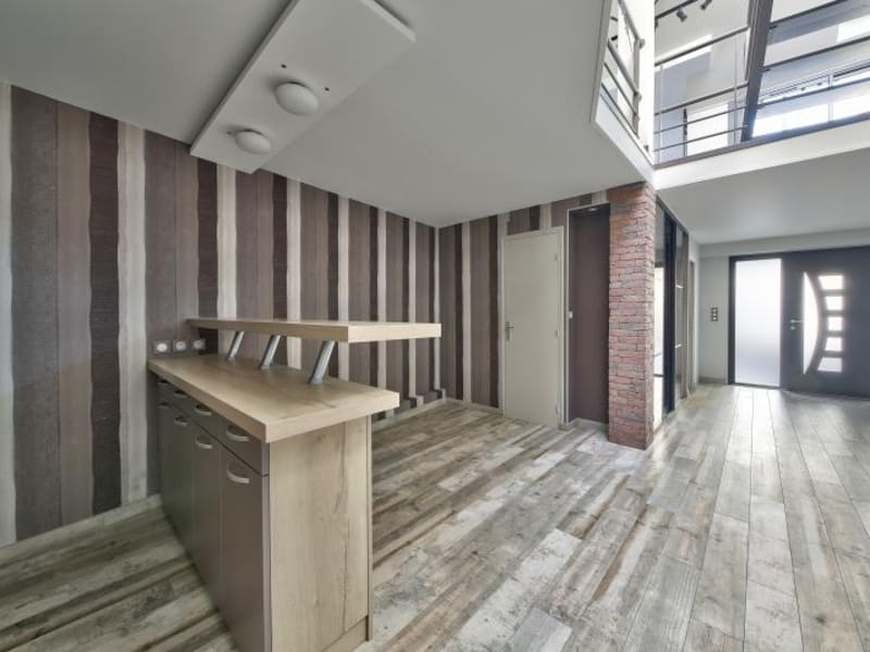 Location maison / villa St germain en laye 5000€ CC - Photo 2