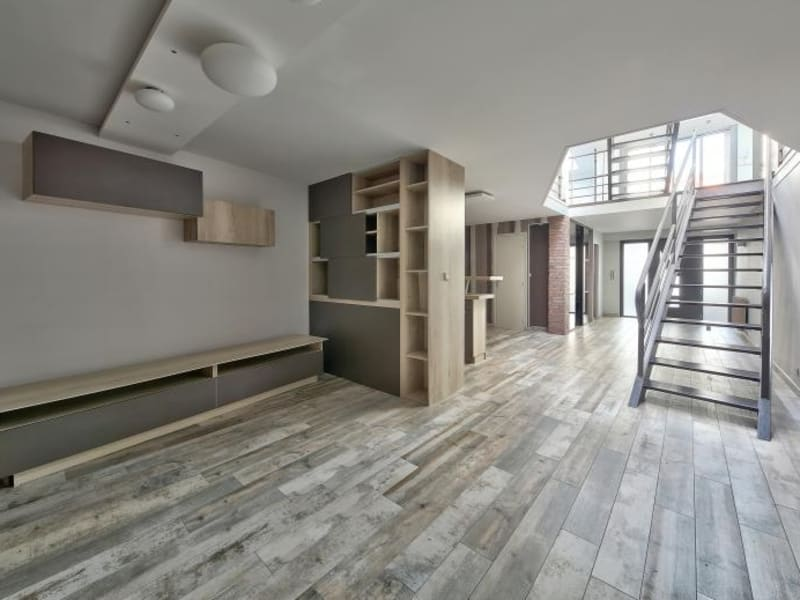 Location maison / villa St germain en laye 5000€ CC - Photo 3