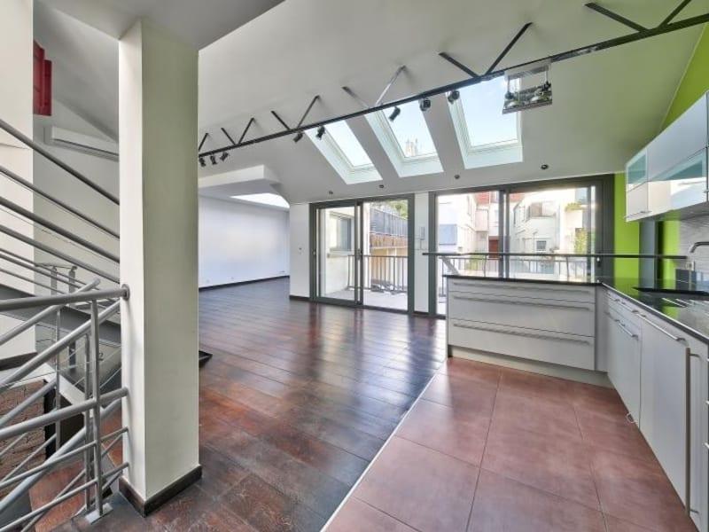 Location maison / villa St germain en laye 5000€ CC - Photo 9