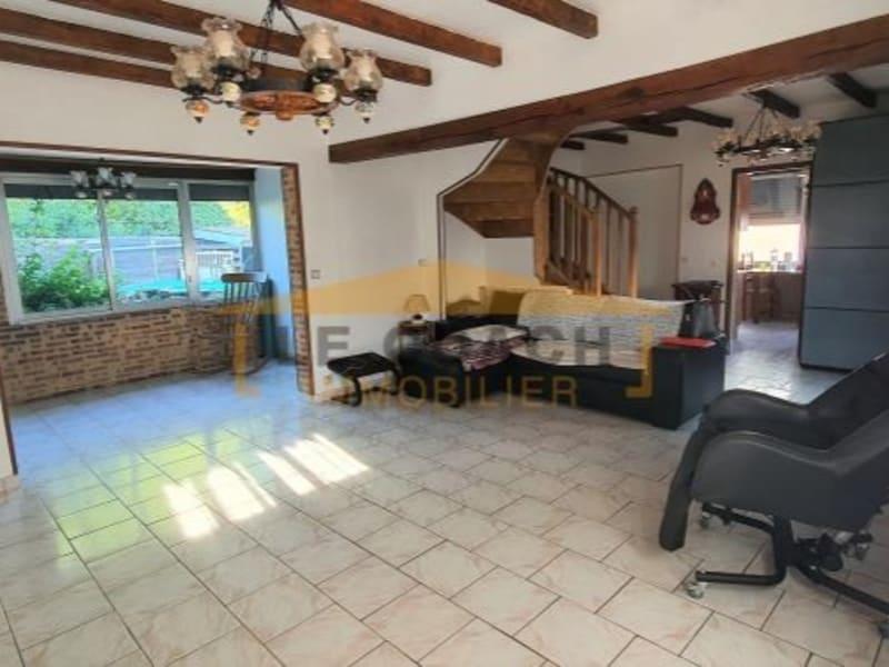 Vente maison / villa Chelles 520000€ - Photo 1