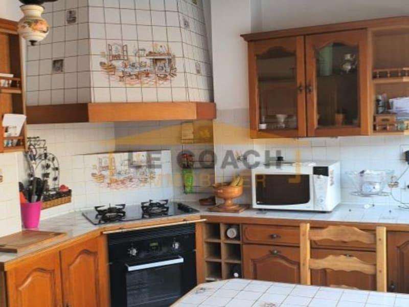 Vente maison / villa Chelles 520000€ - Photo 2