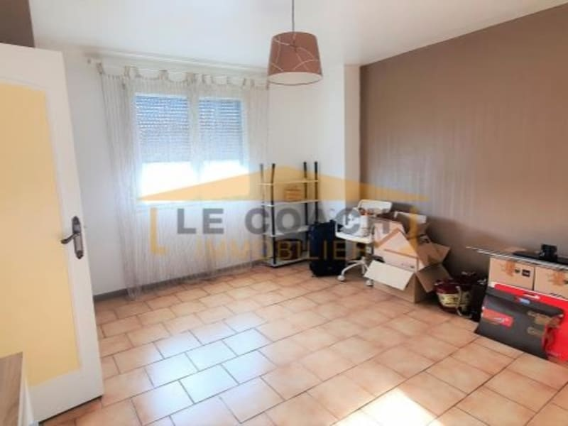 Vente maison / villa Chelles 520000€ - Photo 3