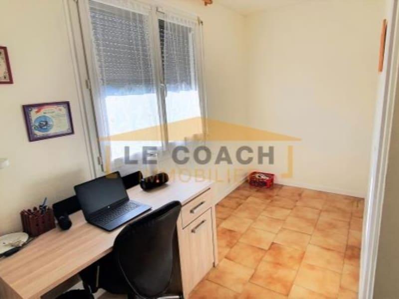 Vente maison / villa Chelles 520000€ - Photo 4