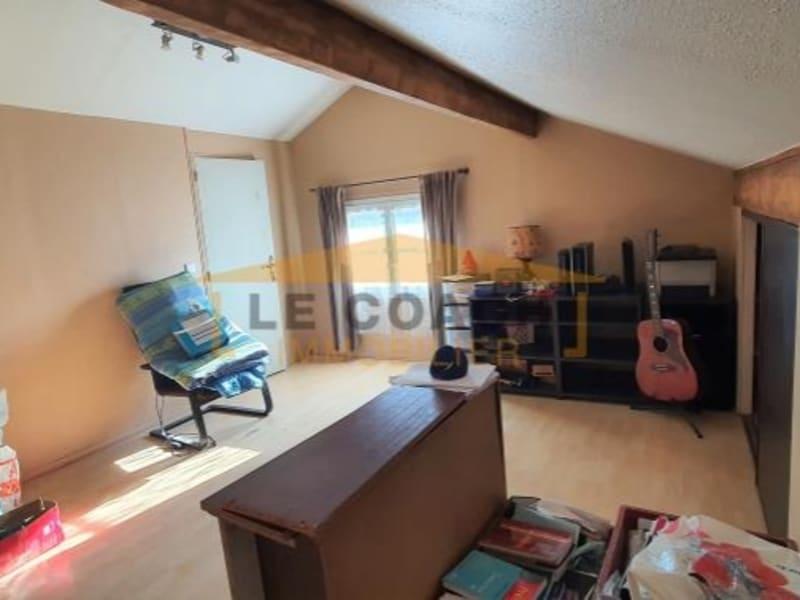 Vente maison / villa Chelles 520000€ - Photo 5