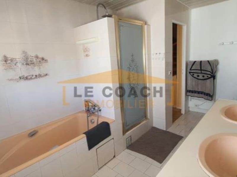 Vente maison / villa Chelles 520000€ - Photo 6