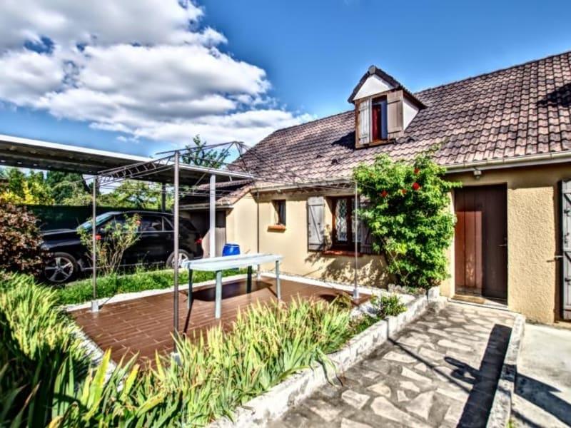Sale house / villa Meaux 340000€ - Picture 3