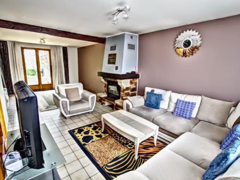 Sale house / villa Meaux 340000€ - Picture 4