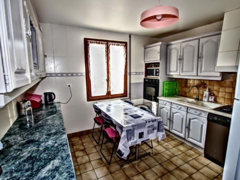 Sale house / villa Meaux 340000€ - Picture 6