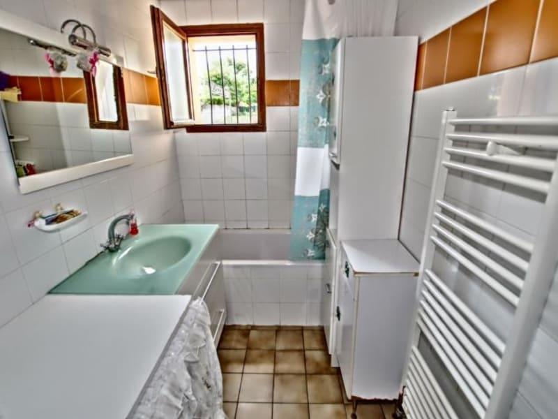 Sale house / villa Meaux 340000€ - Picture 7