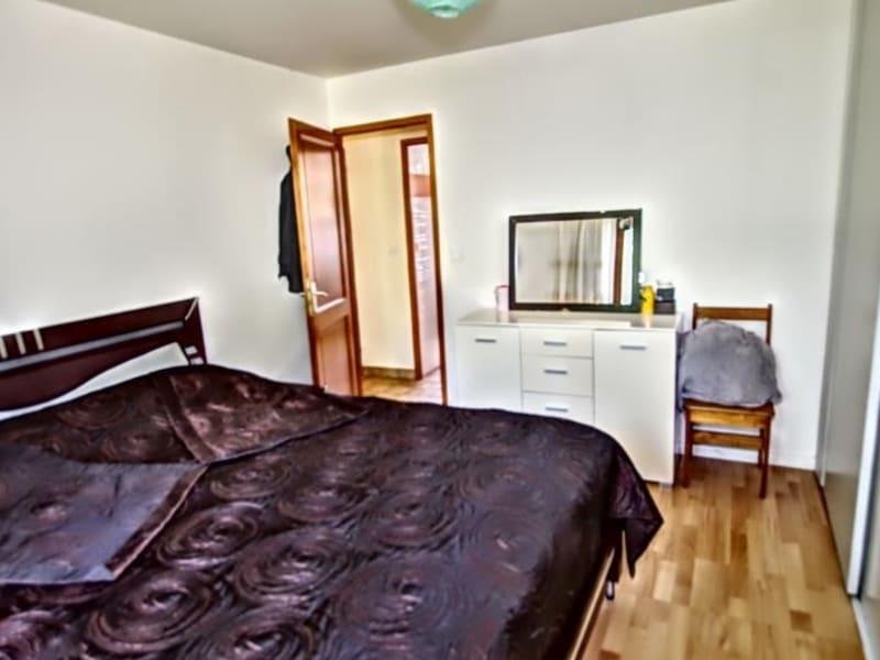 Sale house / villa Meaux 340000€ - Picture 8