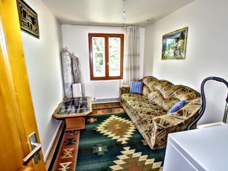 Sale house / villa Meaux 340000€ - Picture 9