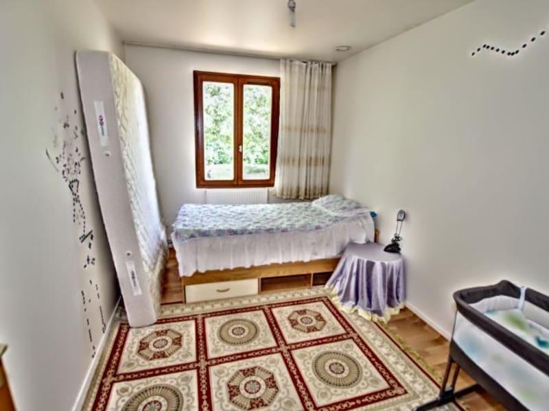 Sale house / villa Meaux 340000€ - Picture 10