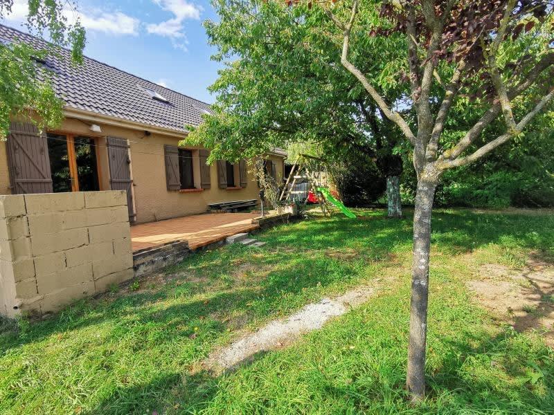 Sale house / villa Meaux 340000€ - Picture 11