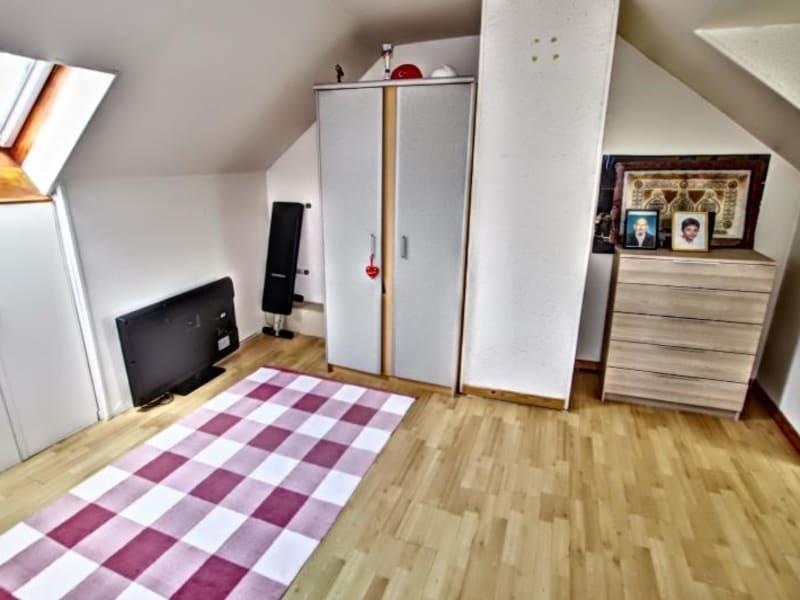 Sale house / villa Meaux 340000€ - Picture 13