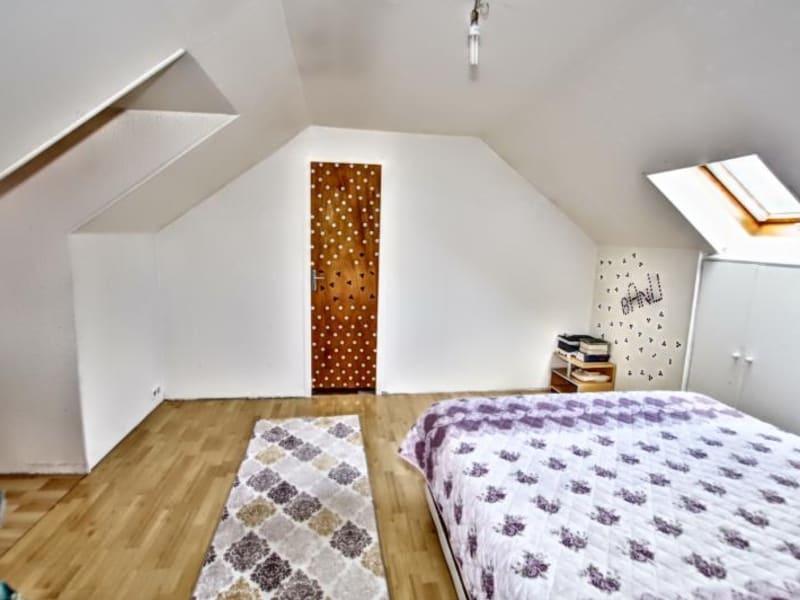 Sale house / villa Meaux 340000€ - Picture 14