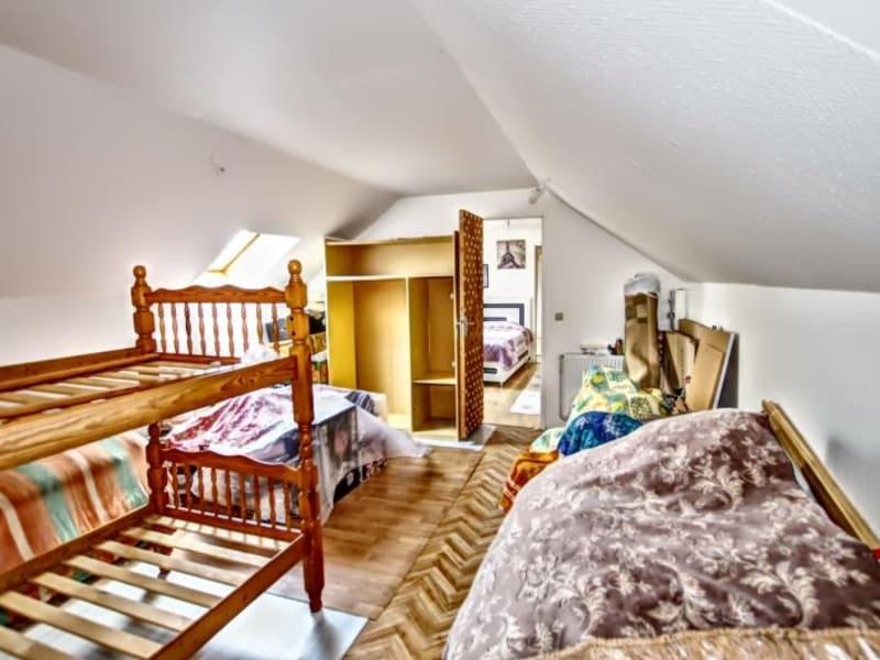 Sale house / villa Meaux 340000€ - Picture 15
