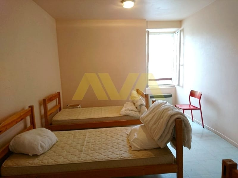 Sale house / villa Navarrenx 134500€ - Picture 5