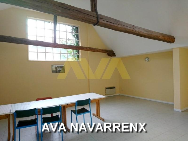 Sale house / villa Navarrenx 134500€ - Picture 1