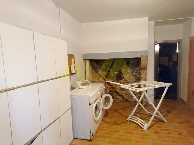 Sale house / villa Navarrenx 134500€ - Picture 6