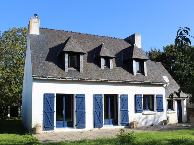 Maison Moelan Sur Mer 5 pièce(s) 97 m2