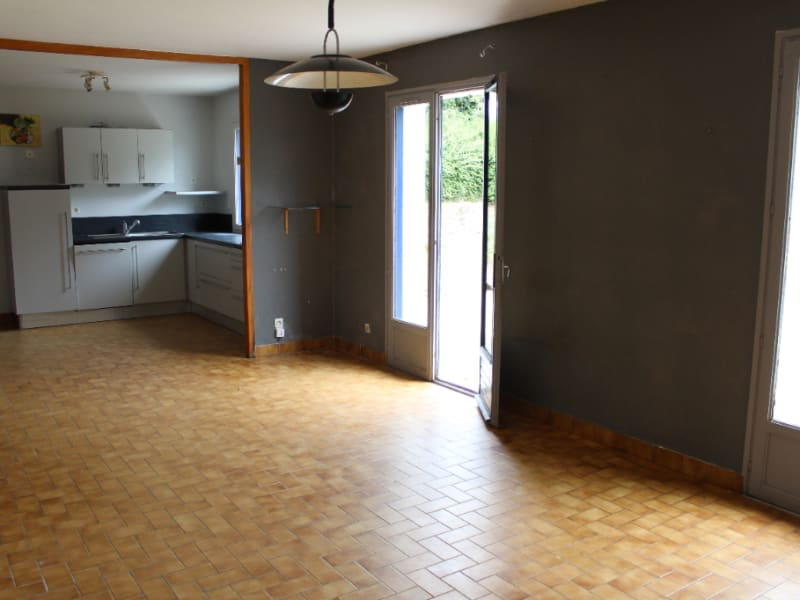 Vente maison / villa Moelan sur mer 273000€ - Photo 5