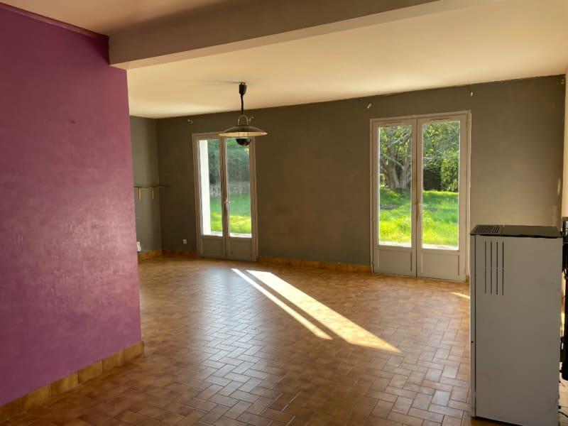 Vente maison / villa Moelan sur mer 273000€ - Photo 7