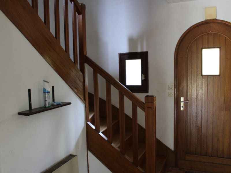 Vente maison / villa Moelan sur mer 273000€ - Photo 8