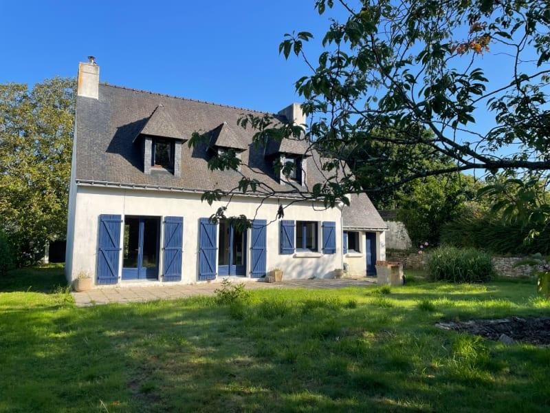 Vente maison / villa Moelan sur mer 273000€ - Photo 13