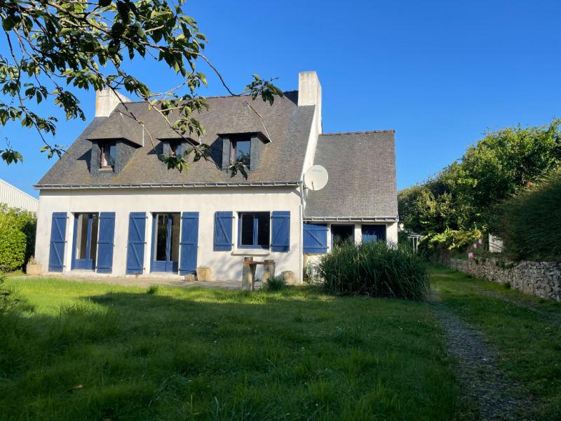 Vente maison / villa Moelan sur mer 273000€ - Photo 14