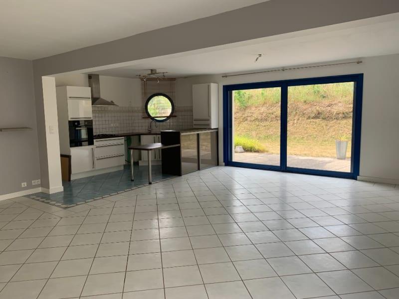 Sale house / villa Quimperle 283500€ - Picture 2