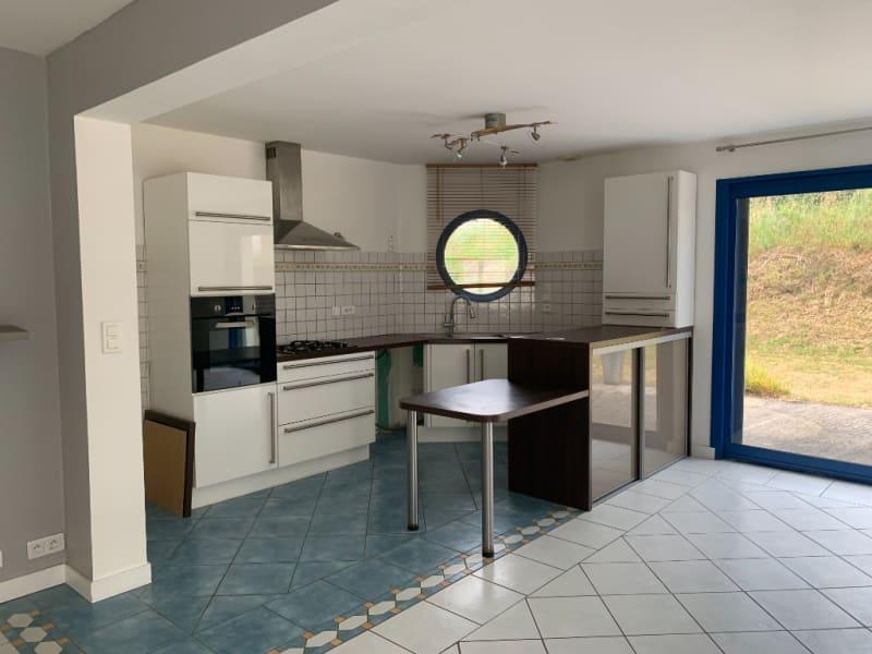 Sale house / villa Quimperle 283500€ - Picture 3