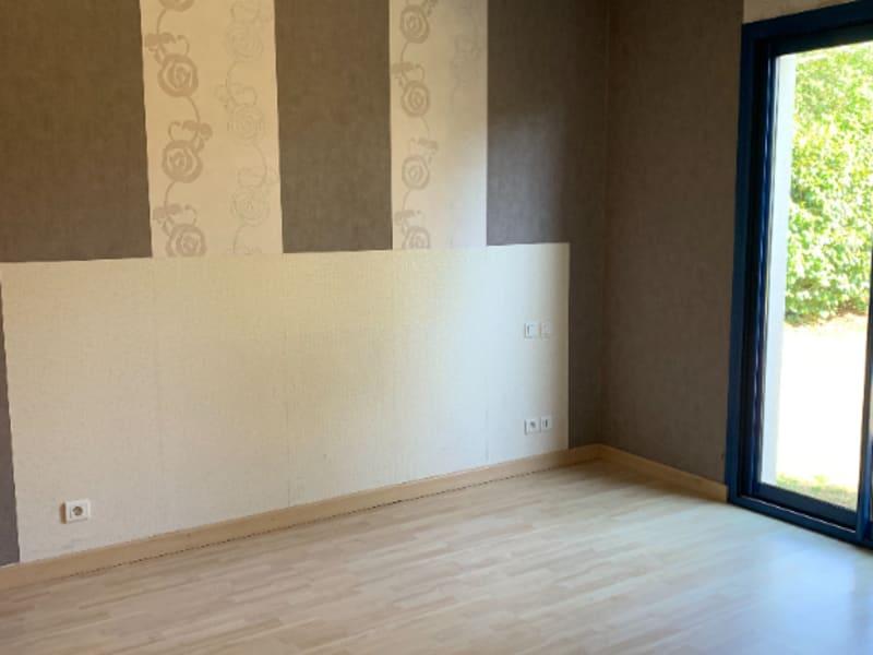 Sale house / villa Quimperle 283500€ - Picture 5