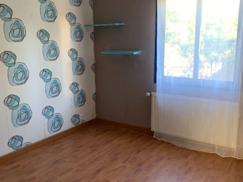 Sale house / villa Quimperle 283500€ - Picture 7