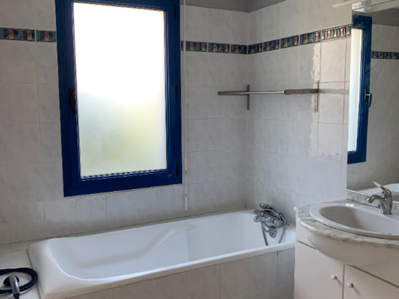 Sale house / villa Quimperle 283500€ - Picture 8