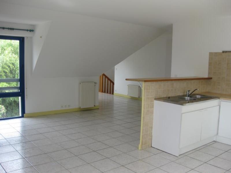 Sale house / villa Quimperle 283500€ - Picture 10