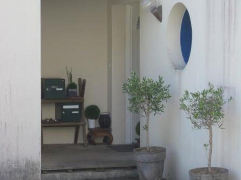 Sale house / villa Quimperle 283500€ - Picture 15