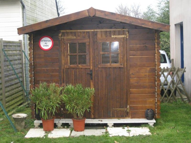 Sale house / villa Quimperle 283500€ - Picture 19