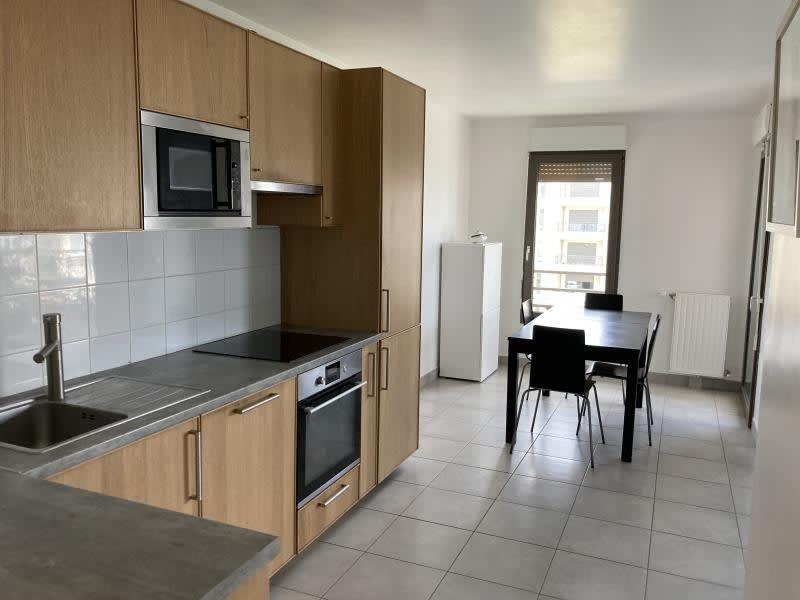 Location appartement St cyr l ecole 1275€ CC - Photo 1
