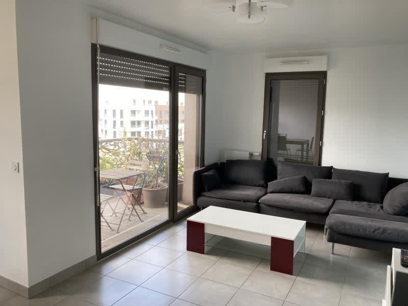 Location appartement St cyr l ecole 1275€ CC - Photo 3