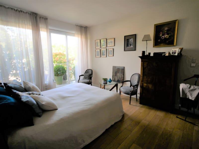 Verkauf wohnung Garches 1230000€ - Fotografie 10