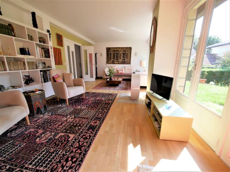 Sale house / villa Garches 1440000€ - Picture 3