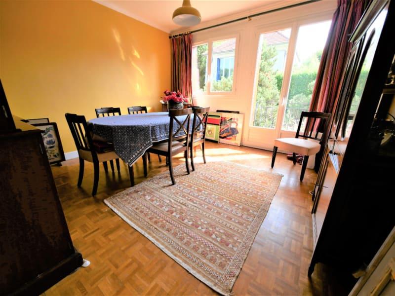 Sale house / villa Garches 1440000€ - Picture 4