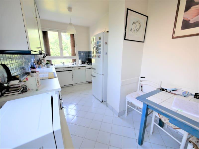 Sale house / villa Garches 1440000€ - Picture 5